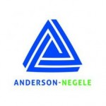 anderson-negele_product-logo-vertical_color_2014_1.1_4_0